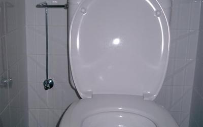 J. Cornelis - Sanitaire installaties