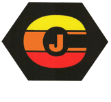 J.Cornelis - Installateur